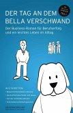 Der Tag an dem Bella verschwand (eBook, ePUB)