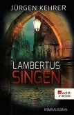 Lambertus-Singen / Münster Reihe Bd.2 (eBook, ePUB)