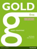 Gold First New Edition Maximiser without Key