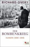 Der Bombenkrieg (eBook, ePUB)