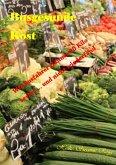 Busgesunde Kost (eBook, ePUB)
