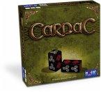 Carnac (Spiel)
