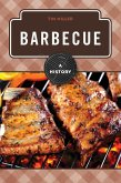 Barbecue (eBook, ePUB)