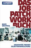 Das Job-Patchwork-Buch (eBook, ePUB)