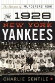 The 1928 New York Yankees (eBook, ePUB)