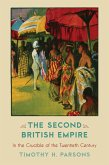 The Second British Empire (eBook, ePUB)
