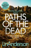Paths of the Dead (eBook, ePUB)