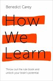 How We Learn (eBook, ePUB)