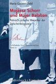 Moj?esz Schorr und Majer Ba?aban (eBook, PDF)