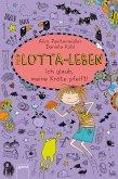 Ich glaub, meine Kröte pfeift / Mein Lotta-Leben Bd.5 (eBook, ePUB)
