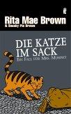 Die Katze im Sack (eBook, ePUB)