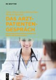Das Arzt-Patienten-Gespräch