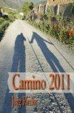Camino 2011