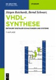 VHDL-Synthese