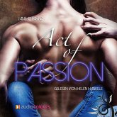 Act of Passion (MP3-Download)