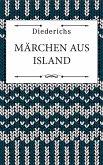 Märchen aus Island (eBook, ePUB)