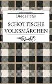 Schottische Volksmärchen (eBook, ePUB)