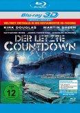 Der letzte Countdown (Blu-ray 3D)
