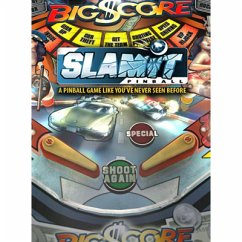 SlamIt Pinball (Download für Windows)