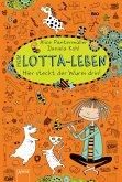 Hier steckt der Wurm drin! / Mein Lotta-Leben Bd.3 (eBook, ePUB)