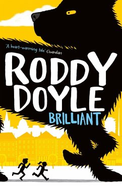 Brilliant - Doyle, Roddy