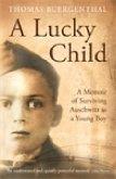 Lucky Child, A
