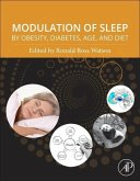 Modulation of Sleep by Obesity, Diabetes, Age, and Diet