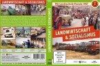 Landwirtschaft & Sozialismus, 1 DVD