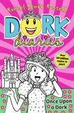 Dork Diaries: Once Upon a Dork (eBook, ePUB)