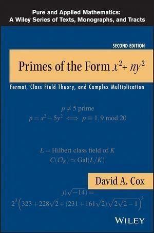 Properties of Silicon Carbide (E M I S Datareviews Series)