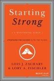 Starting Strong (eBook, ePUB)
