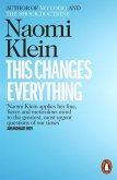 This Changes Everything (eBook, ePUB)