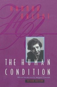 Human Condition (eBook, ePUB)