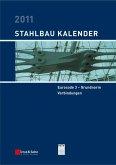Stahlbau-Kalender 2011 (eBook, PDF)