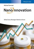 NanoInnovation (eBook, ePUB)