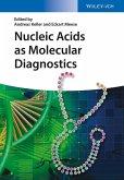 Nucleic Acids as Molecular Diagnostics (eBook, ePUB)