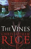 The Vines (eBook, ePUB)