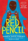 The Red Pencil (eBook, ePUB)