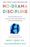 No-Drama Discipline (eBook, ePUB)