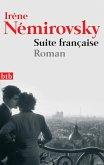 Suite française (eBook, ePUB)