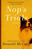 Nop's Trials (eBook, ePUB)