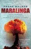 Maralinga (eBook, ePUB)