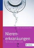 Nierenerkrankungen (eBook, PDF)