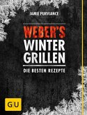Weber's Wintergrillen (eBook, ePUB)