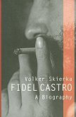 Fidel Castro (eBook, PDF)