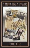 A Fridge for a Picasso (eBook, ePUB)