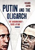 Putin and the Oligarch (eBook, PDF)