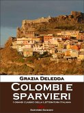 Colombi e sparvieri (eBook, ePUB)