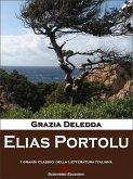 Elias Portolu (eBook, ePUB)