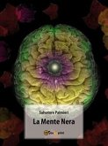 La Mente Nera (eBook, ePUB)
